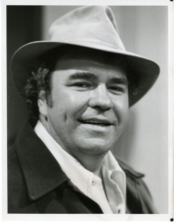 Hoyt Axton Net Worth
