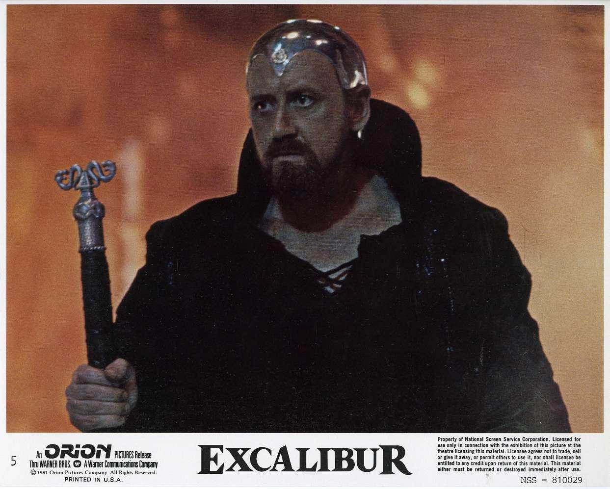 Экскалибур повелители секса 22 фотография