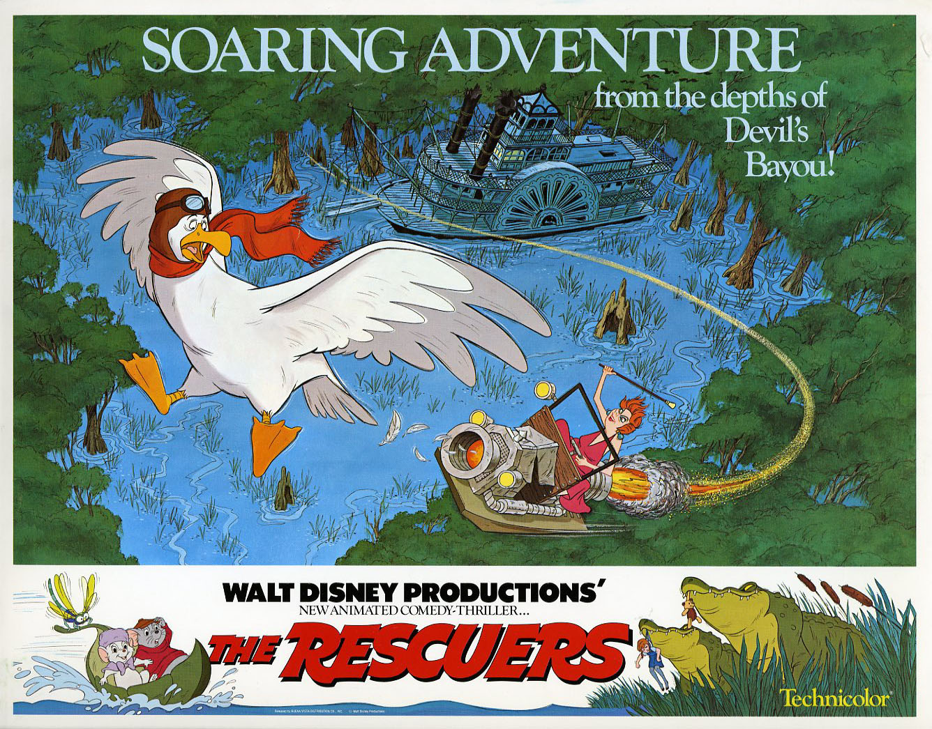 Disney Lobby Cards Lobby Cards
