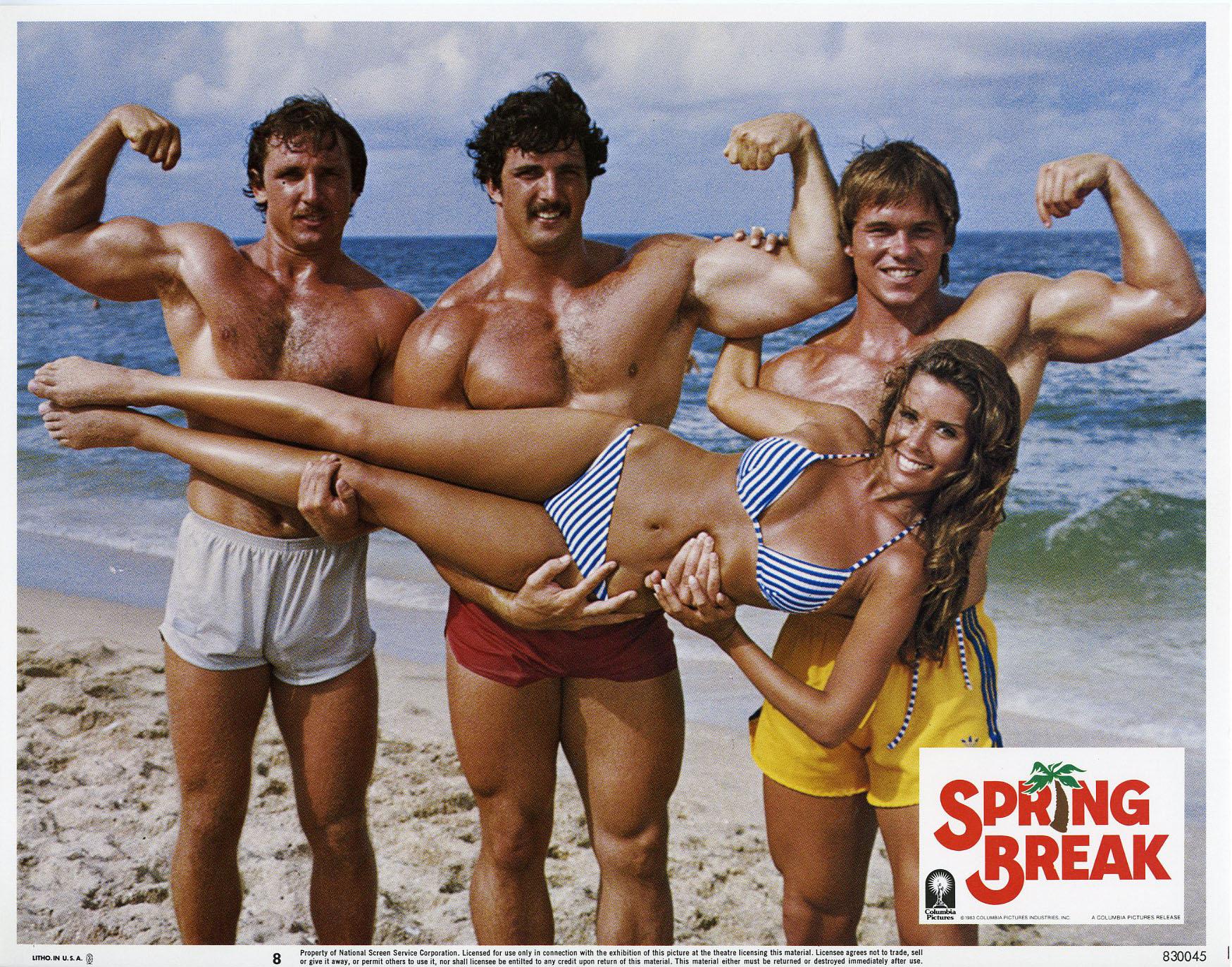 1983 springtime in the rockies jimb007 4