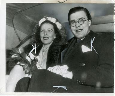 NEWS PHOTOS: PRINCE CARL JOHAN & BRIDE KERSTIN WIJMARK