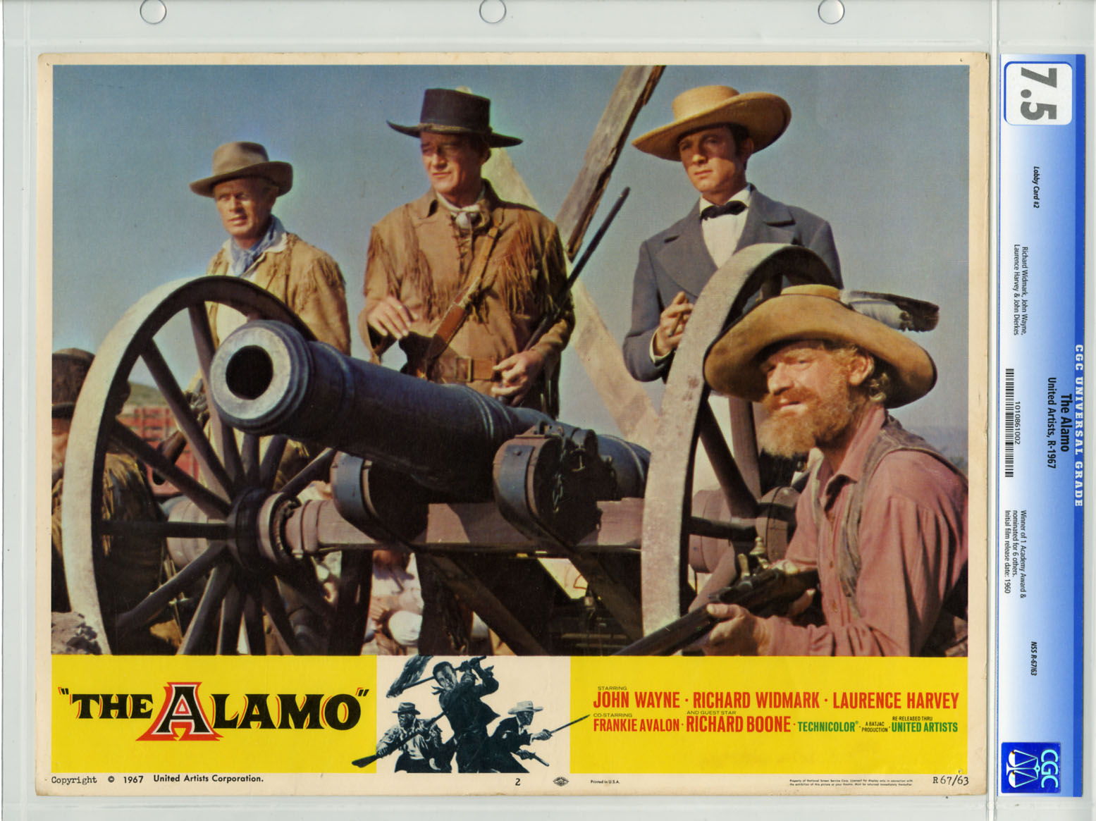 Image result for images of john wayne movie the alamo