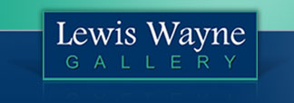 Lewis Wayne Gallery
