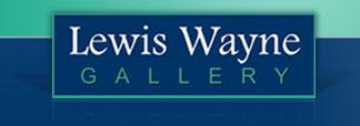 Lewis Wayne G